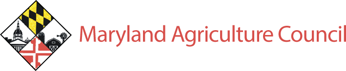Maryland Agriculture Council